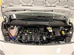 2021 Ford Transit Connect FWD, Empty Cargo Van #21F23 - photo 22