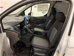 2021 Ford Transit Connect FWD, Empty Cargo Van #21F23 - photo 3
