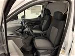 2021 Ford Transit Connect FWD, Empty Cargo Van #21F23 - photo 7