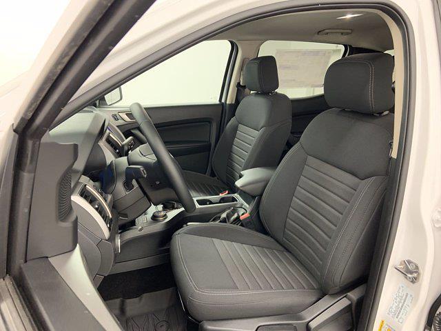 2021 Ford Ranger SuperCrew Cab 4x4, Pickup #21F238 - photo 10