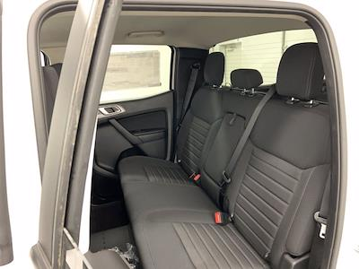 2021 Ford Ranger SuperCrew Cab 4x4, Pickup #21F238 - photo 11