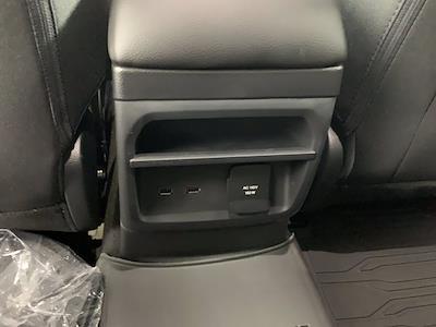2021 Ford Ranger SuperCrew Cab 4x4, Pickup #21F238 - photo 12