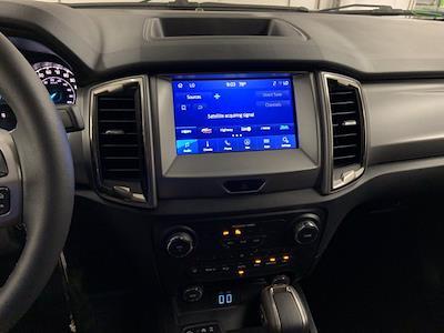2021 Ford Ranger SuperCrew Cab 4x4, Pickup #21F238 - photo 17