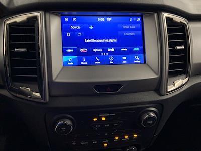 2021 Ford Ranger SuperCrew Cab 4x4, Pickup #21F238 - photo 18