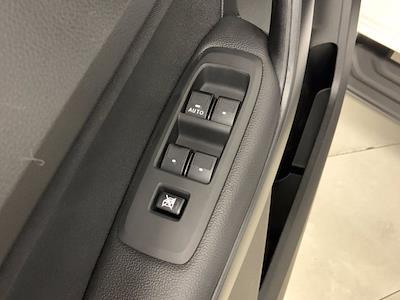 2021 Ford Ranger SuperCrew Cab 4x4, Pickup #21F238 - photo 9
