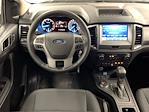 2021 Ford Ranger SuperCrew Cab 4x4, Pickup #21F238 - photo 13