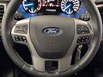 2021 Ford Ranger SuperCrew Cab 4x4, Pickup #21F238 - photo 14