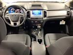 2021 Ford Ranger SuperCrew Cab 4x4, Pickup #21F238 - photo 5
