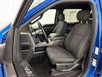 2019 F-150 SuperCrew Cab 4x4,  Pickup #21F240A - photo 11