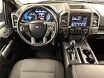 2019 F-150 SuperCrew Cab 4x4,  Pickup #21F240A - photo 15