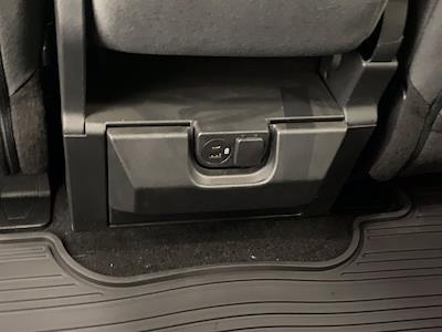 2021 Ford F-150 SuperCrew Cab 4x4, Pickup #21F241 - photo 13