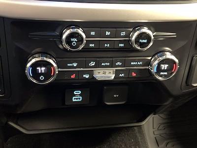 2021 Ford F-150 SuperCrew Cab 4x4, Pickup #21F241 - photo 21