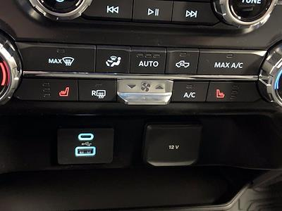 2021 Ford F-150 SuperCrew Cab 4x4, Pickup #21F241 - photo 22