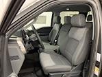 2021 Ford F-150 SuperCrew Cab 4x4, Pickup #21F241 - photo 10