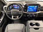 2021 Ford F-150 SuperCrew Cab 4x4, Pickup #21F241 - photo 14