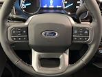 2021 Ford F-150 SuperCrew Cab 4x4, Pickup #21F241 - photo 15