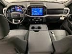 2021 Ford F-150 SuperCrew Cab 4x4, Pickup #21F241 - photo 5