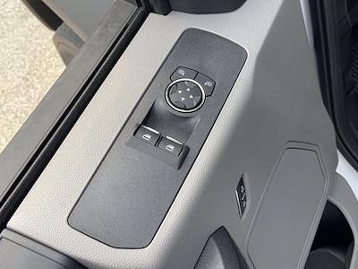 2021 Ford F-450 Regular Cab DRW 4x4, Cab Chassis #21F243 - photo 8