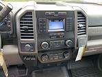 2021 Ford F-450 Regular Cab DRW 4x4, Cab Chassis #21F243 - photo 14