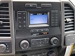 2021 Ford F-450 Regular Cab DRW 4x4, Cab Chassis #21F243 - photo 15