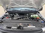 2021 Ford F-450 Regular Cab DRW 4x4, Cab Chassis #21F243 - photo 22