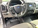 2021 Ford F-450 Regular Cab DRW 4x4, Cab Chassis #21F243 - photo 10