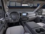 2021 Ford F-350 Crew Cab 4x4, Pickup #21F246 - photo 9