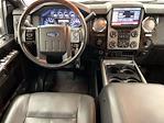 2016 Ford F-350 Crew Cab 4x4, Pickup #21F248A - photo 16