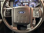 2016 Ford F-350 Crew Cab 4x4, Pickup #21F248A - photo 17