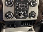 2016 Ford F-350 Crew Cab 4x4, Pickup #21F248A - photo 24