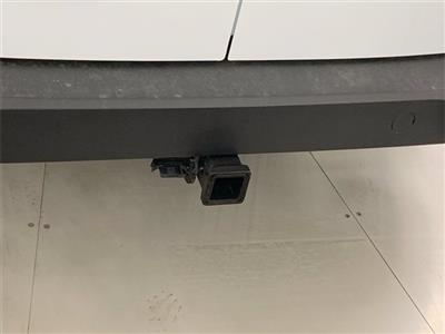 2021 Ford Transit Connect FWD, Empty Cargo Van #21F25 - photo 24