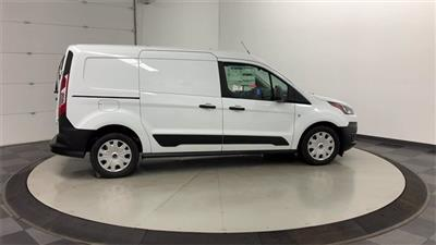 2021 Ford Transit Connect FWD, Empty Cargo Van #21F25 - photo 32