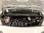2021 Ford Transit Connect FWD, Empty Cargo Van #21F25 - photo 22