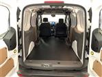 2021 Ford Transit Connect FWD, Empty Cargo Van #21F25 - photo 2