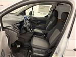 2021 Ford Transit Connect FWD, Empty Cargo Van #21F25 - photo 3
