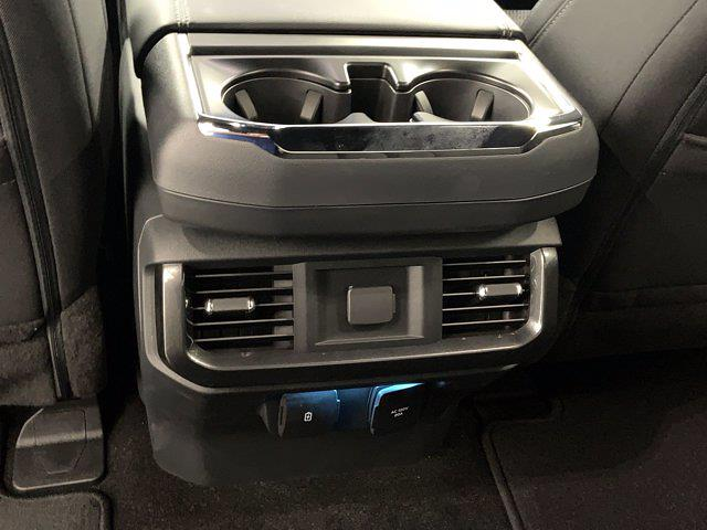 2021 Ford F-150 SuperCrew Cab 4x4, Pickup #21F250 - photo 13