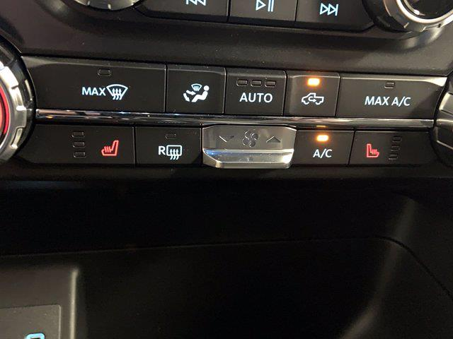 2021 Ford F-150 SuperCrew Cab 4x4, Pickup #21F250 - photo 22