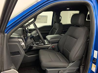 2021 Ford F-150 SuperCrew Cab 4x4, Pickup #21F250 - photo 10