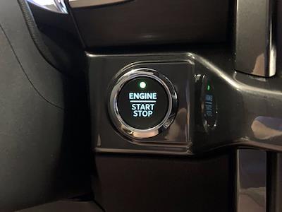 2021 Ford F-150 SuperCrew Cab 4x4, Pickup #21F250 - photo 20