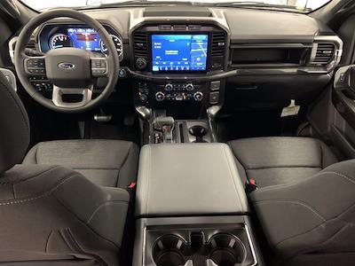 2021 Ford F-150 SuperCrew Cab 4x4, Pickup #21F250 - photo 5