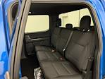 2021 Ford F-150 SuperCrew Cab 4x4, Pickup #21F250 - photo 12