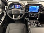 2021 Ford F-150 SuperCrew Cab 4x4, Pickup #21F250 - photo 14