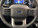 2021 Ford F-150 SuperCrew Cab 4x4, Pickup #21F250 - photo 15