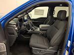 2021 Ford F-150 SuperCrew Cab 4x4, Pickup #21F250 - photo 4