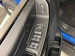 2021 Ford F-150 SuperCrew Cab 4x4, Pickup #21F250 - photo 9