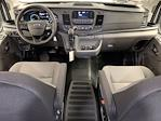 2021 Ford Transit 250 Low Roof 4x2, Empty Cargo Van #21F252 - photo 3