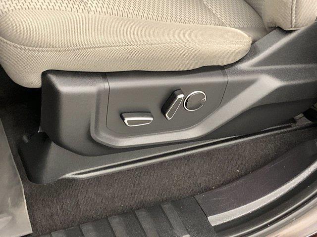 2018 Ford F-150 SuperCrew Cab 4x4, Pickup #21F259A - photo 13