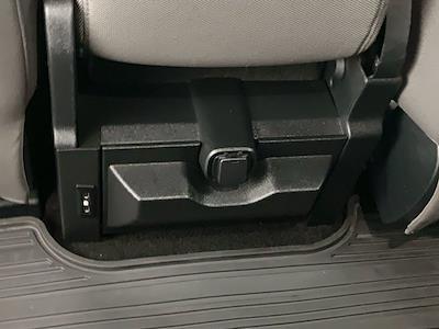 2018 Ford F-150 SuperCrew Cab 4x4, Pickup #21F259A - photo 15