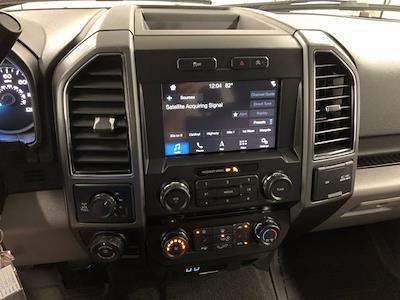 2018 Ford F-150 SuperCrew Cab 4x4, Pickup #21F259A - photo 20