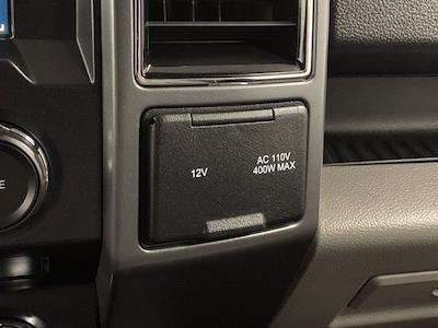 2018 Ford F-150 SuperCrew Cab 4x4, Pickup #21F259A - photo 25